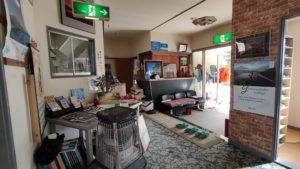 名物 山中湖の絶品グルメ ワカサギ丼ランチ定食 – 写真と釣りの宿レーク荘が穴場だよ