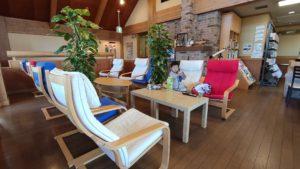 山中湖で雨の日が楽しみになる子連れで行ける観光地の屋内施設10選プラス2