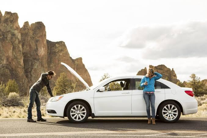 山中湖で車を借りたい時は!レンタカー情報とトラブル時の相談場所(バイク) post thumbnail image