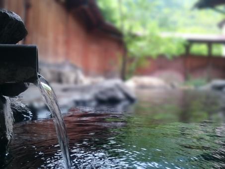 何度でも泊まりたい!天然温泉に入れる山中湖の宿9選! post thumbnail image